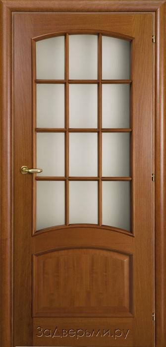 Сочи межкомнатные двери