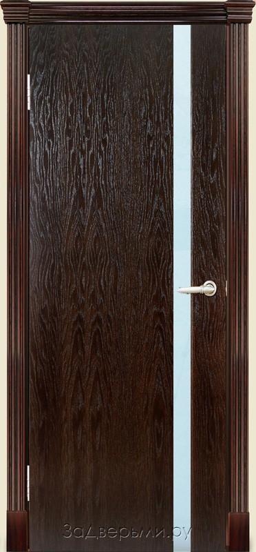 Тульские двери купить межкомнатные тульские двери