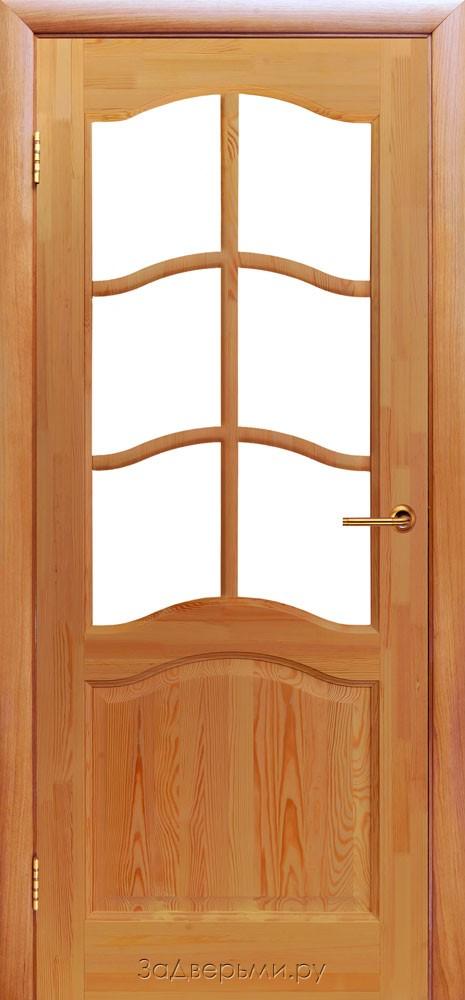Двери межкомнатные энгельс на заказ нестандартные цена