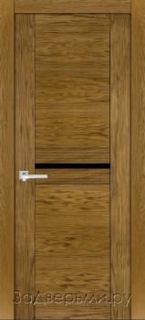 Тульские двери Мебель Массив